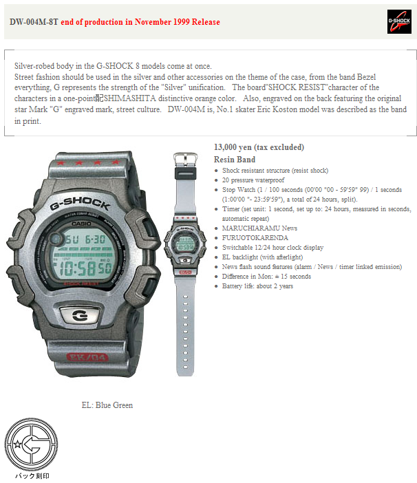 DW-004M-8T.png