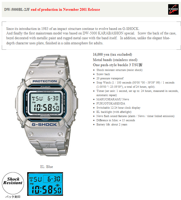 DW-5000BL-2JF.png
