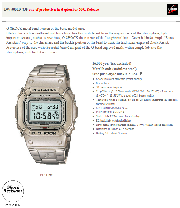 DW-5000D-8JF.png