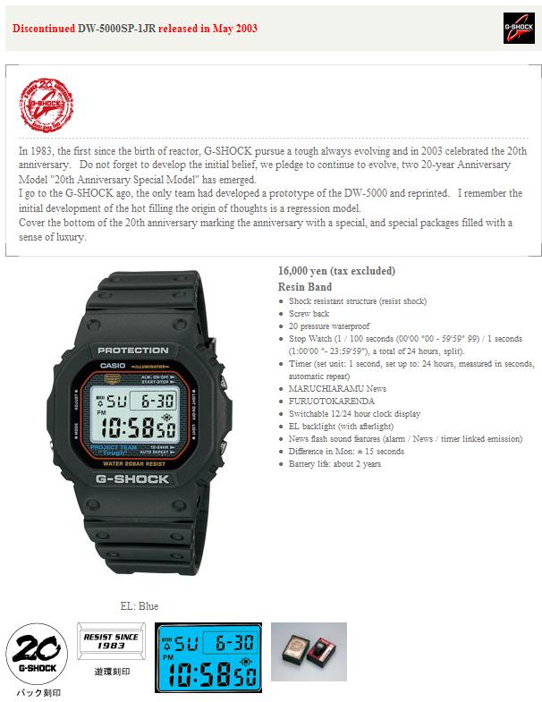 DW-5000SP-1JR.png