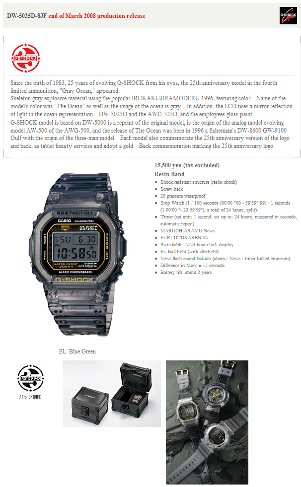 DW-5025D-8JF.png