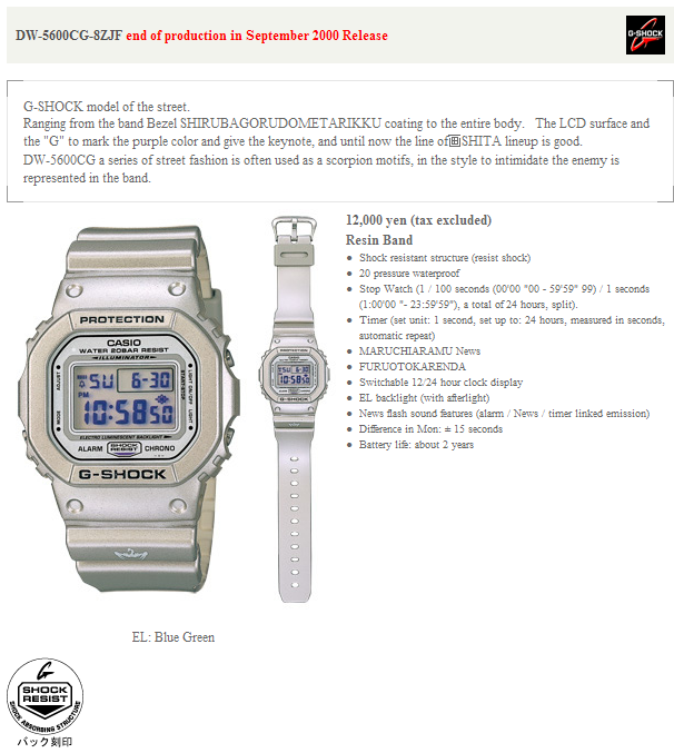 DW-5600CG-8ZJF.png