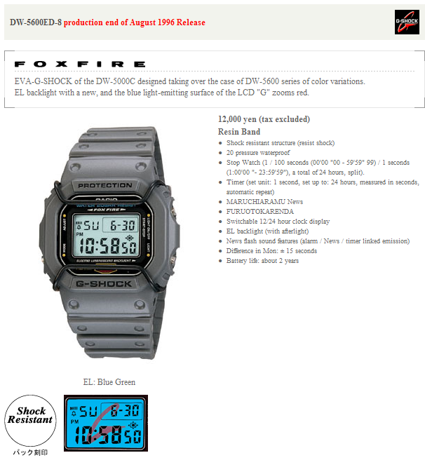 DW-5600ED-8.png