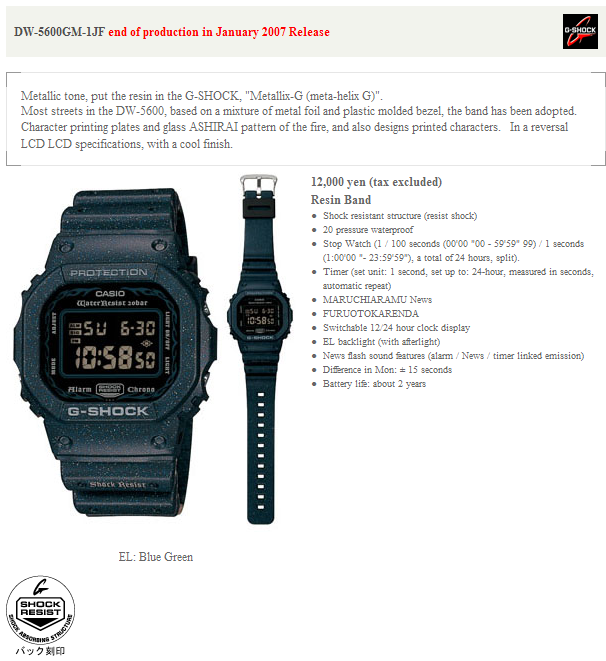 DW-5600GM-1JF.png