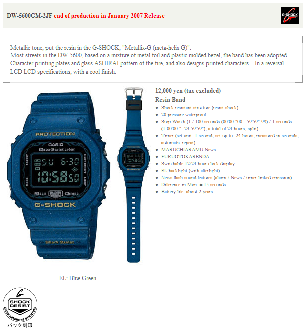 DW-5600GM-2JF.png