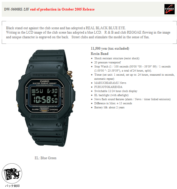 DW-5600RE-2JF.png