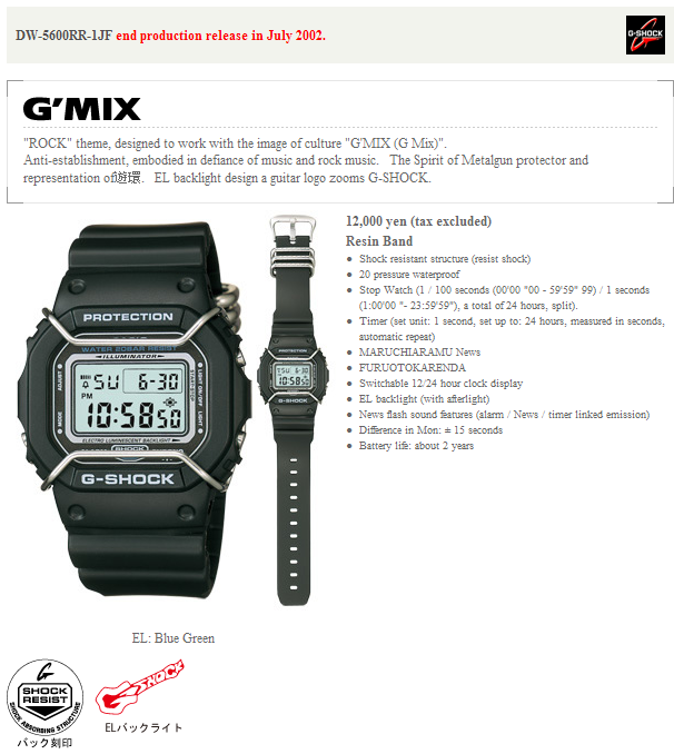 DW-5600RR-1JF.png