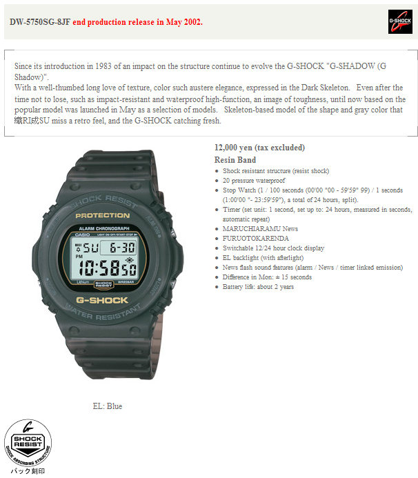 DW-5750SG-8JF.png
