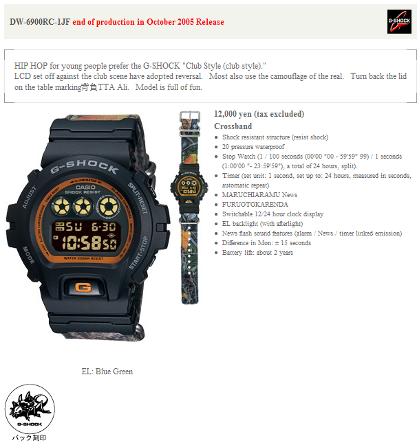 DW-6900RC-1JF.png