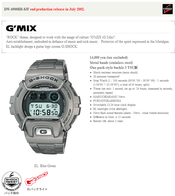 DW-6900RR-8JF.png