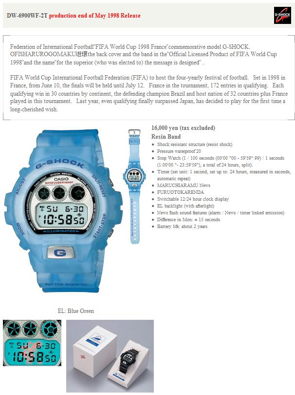 DW-6900WF-2T.png