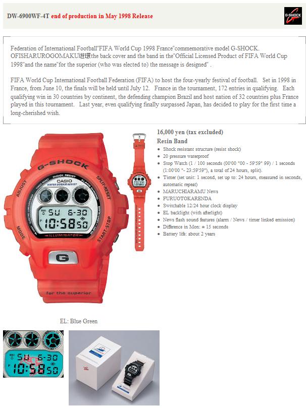 DW-6900WF-4T.png