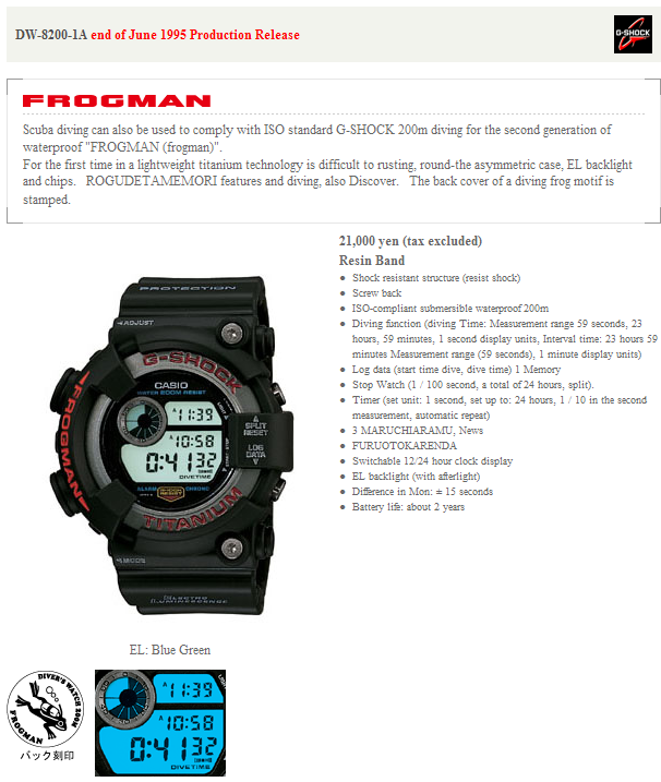 DW-8200-1A.png