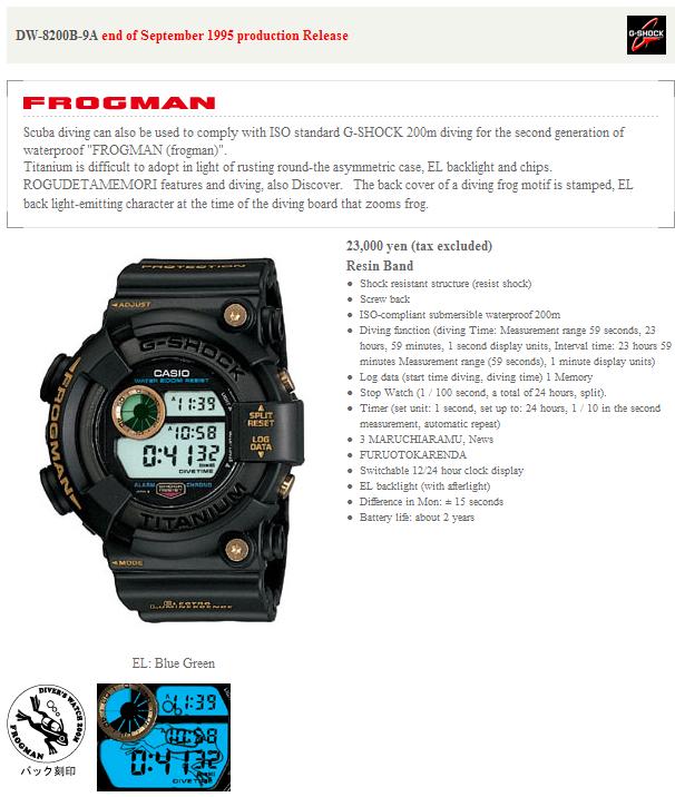 DW-8200B-9A.png