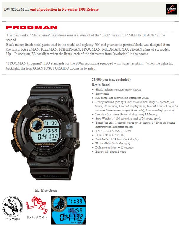 DW-8200BM-1T.png
