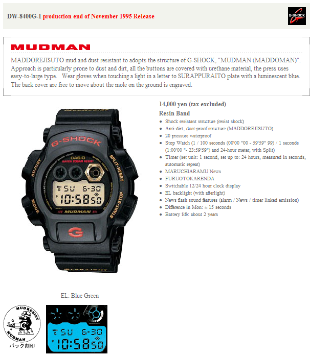 DW-8400G-1.png