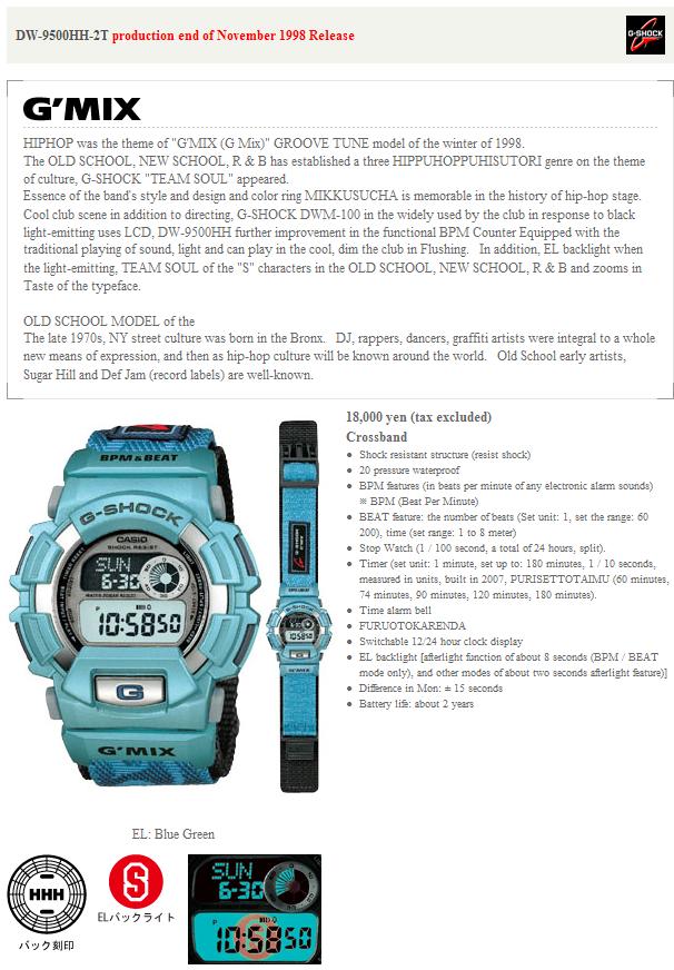 DW-9500HH-2T.png
