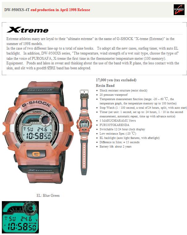 DW-9500XS-4T.png