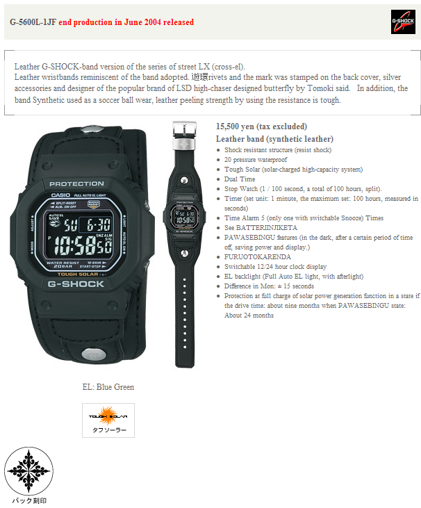 G-5600L-1JF.png