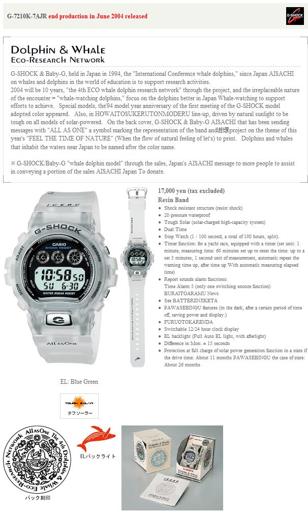 G-7210K-7AJR.png