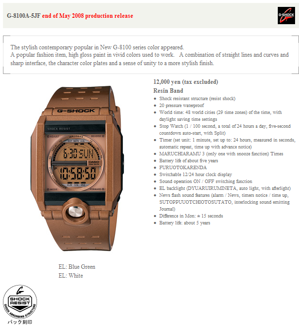 G-8100A-5JF.png
