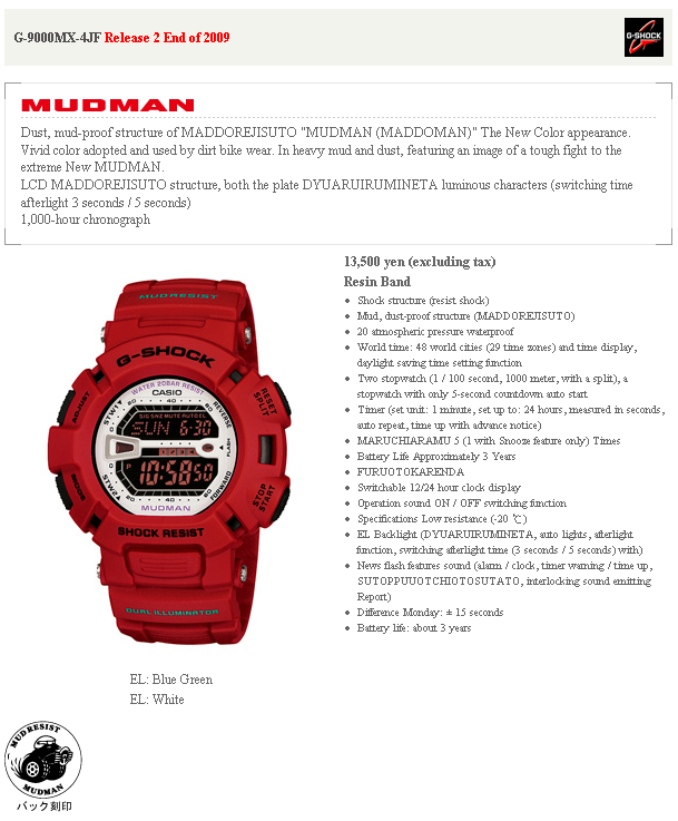 G-9000MX-4JF.png