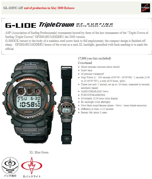 GL-110TC-1JF.png