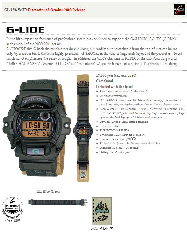 GL-120-3MJR.png