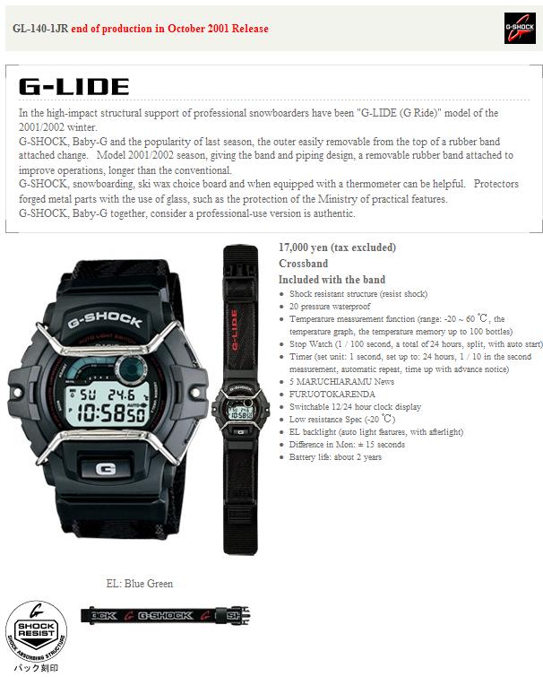 GL-140-1JR.png
