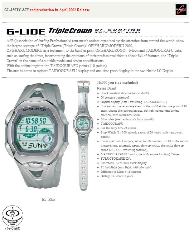 GL-150TC-8JF.png