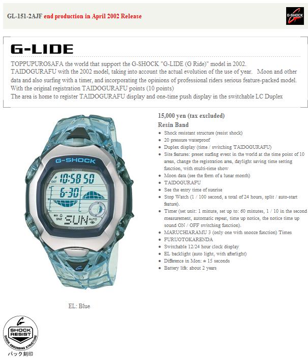 GL-151-2AJF.png