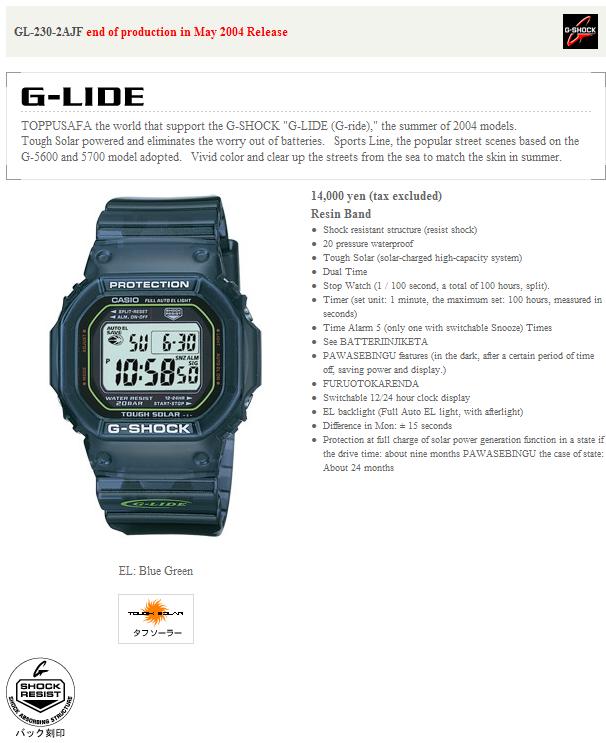 GL-230-2AJF.png