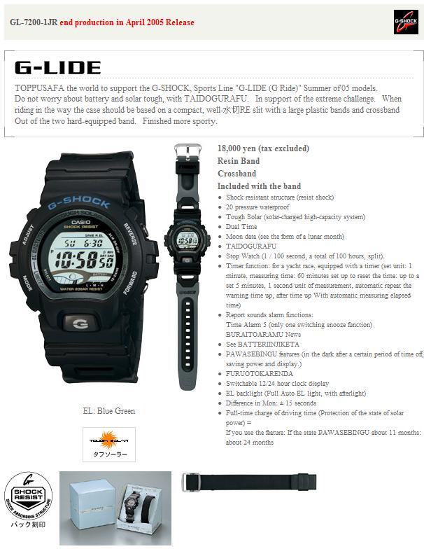 GL-7200-1JR.png