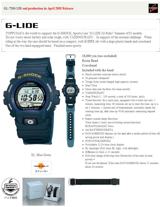 GL-7200-2JR.png