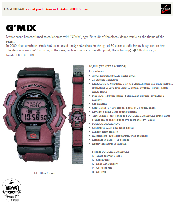 GM-100D-4JF.png