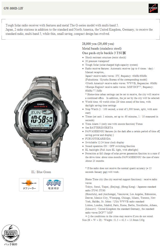 GW-800D-1JF.png